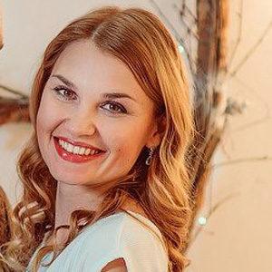 Белая Татьяна